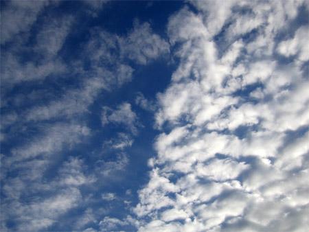 Clouds_1219