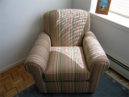 Comfy_chair