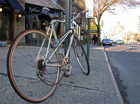 Cupcake_bike1