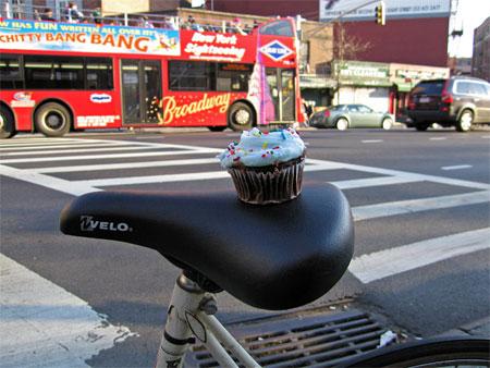 Cupcake_bike2