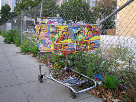 Dc_cart01
