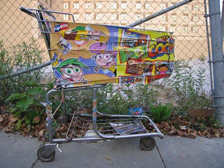Dc_cart02