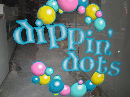 Dippin_dots2