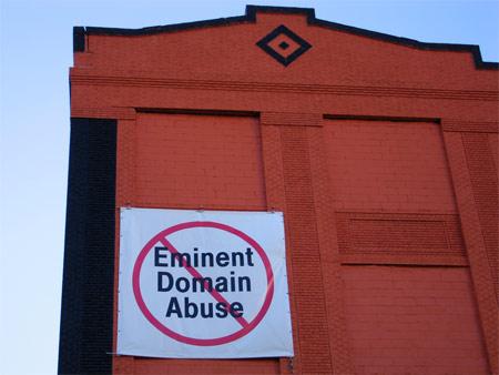 Eminent_domain