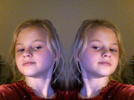 Emma_mirror