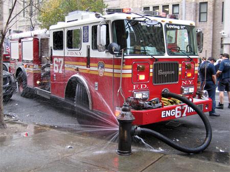 Engine67