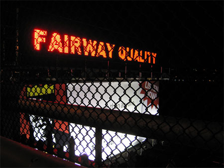 Fairway_sign_1