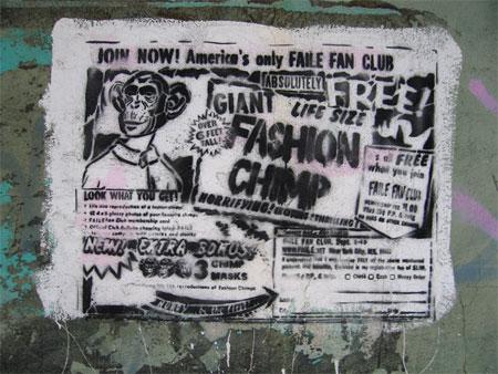 Fashion_chimp