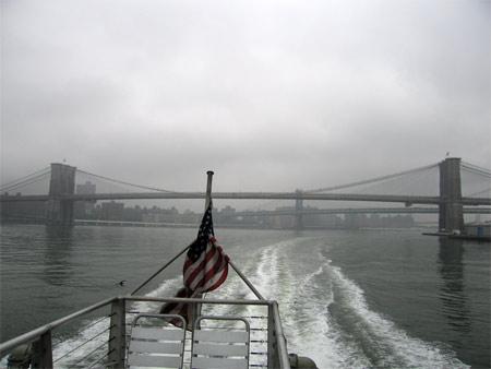 Ferry2fairway_01