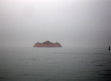 Ferry2fairway_03