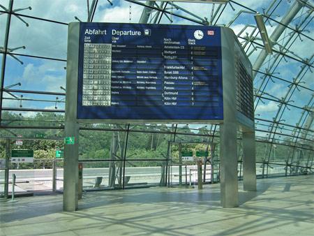 Frankfurt_train