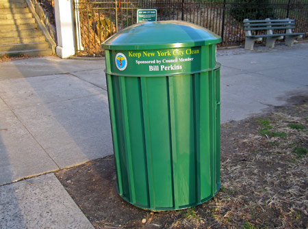 Garbage_can_new