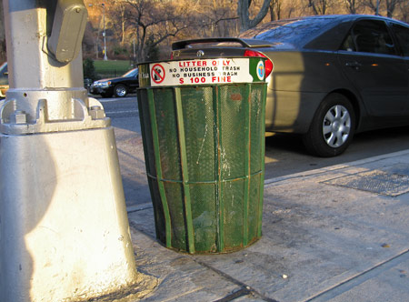 Garbage_can_old