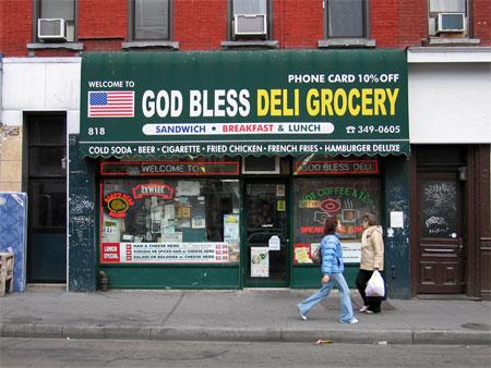 God_bless_deli