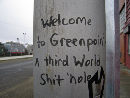 Greenpoint_welcome
