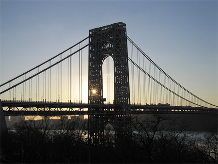 Gwb_sunset_0211