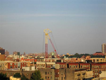 Harlem_crane2