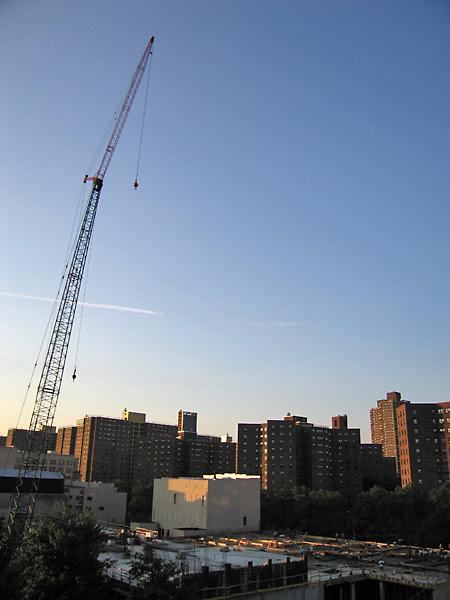Harlem_crane3