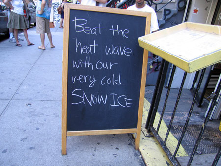 Heat_snow_ice