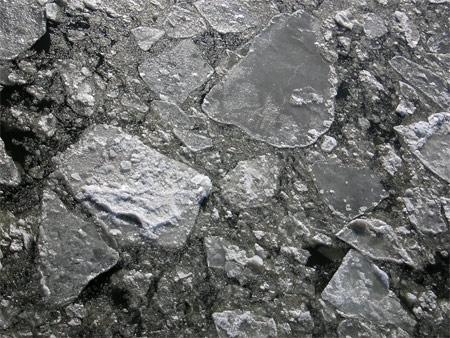 Ice_021007