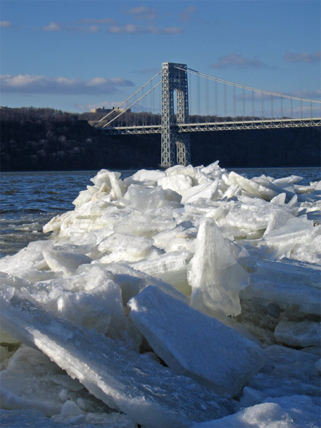 Ice_bridge_0210