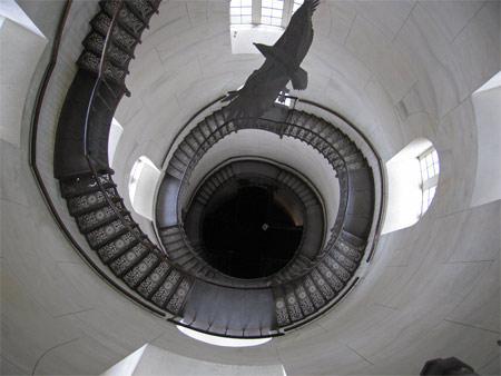 Jagdschloss_tower