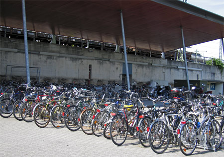 Karls_bikes