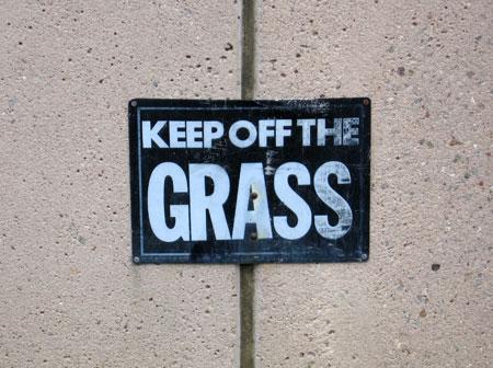 Keep_off_02