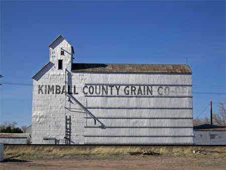Kimball_county_grain