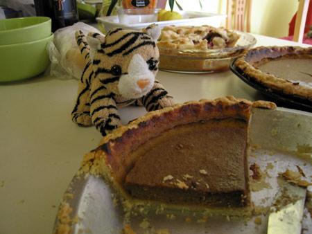 Kitty_pie