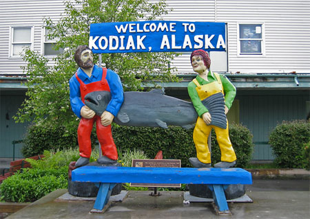 Kodiak_02