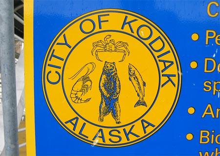 Kodiak_05