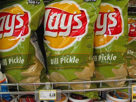 Kodiak_chips