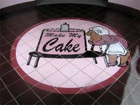 Make_my_cake_1