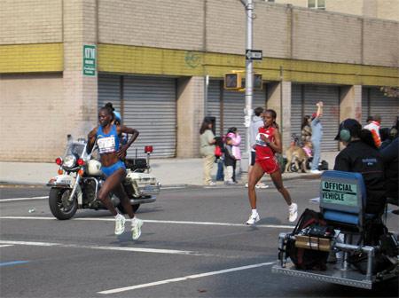 Marathon_2005_01