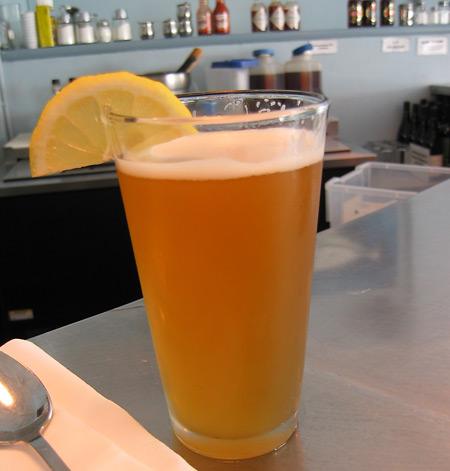 Marys_beer