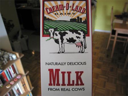 Milk_real_cows