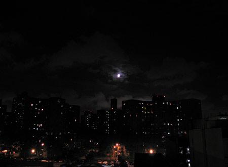 Moon_815_01