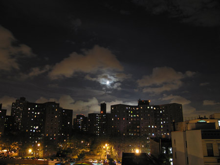 Moon_815_02