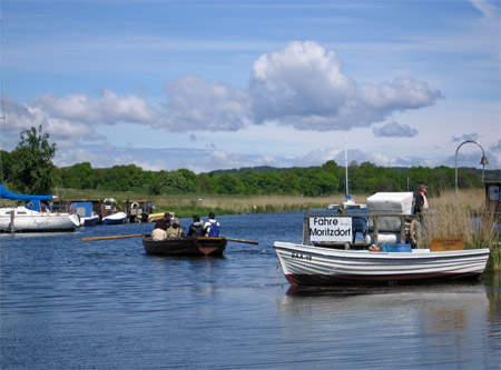 Moritz_ferry