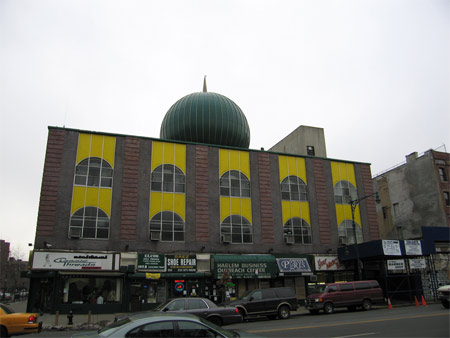 Mosque_022207