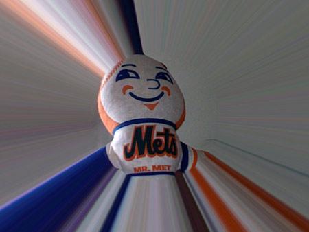 Mr_met_2006