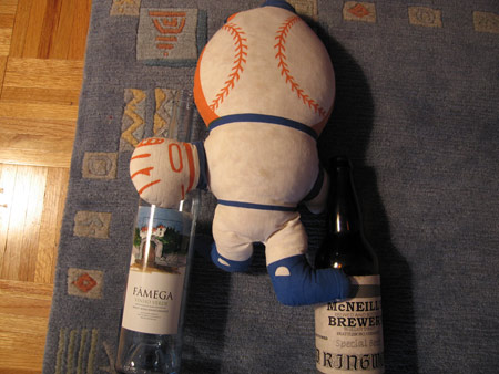 Mr_met_bottles