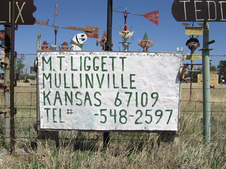 Mt_liggett