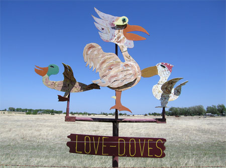 Mt_love_doves