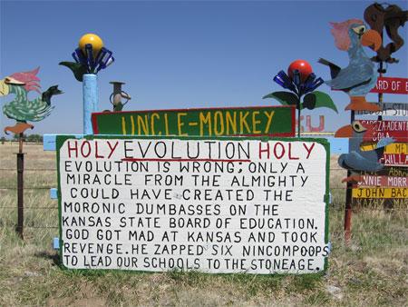 Mt_uncle_monkey