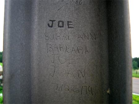 Names_1979
