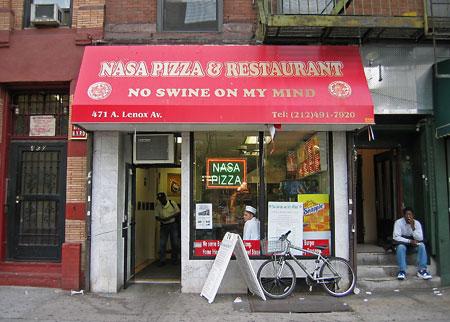 Nasa_pizza