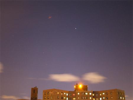 Night_0305
