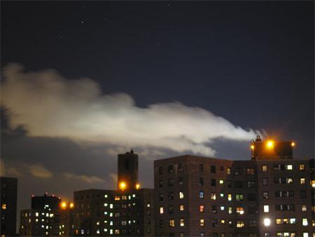 Night_cloud2